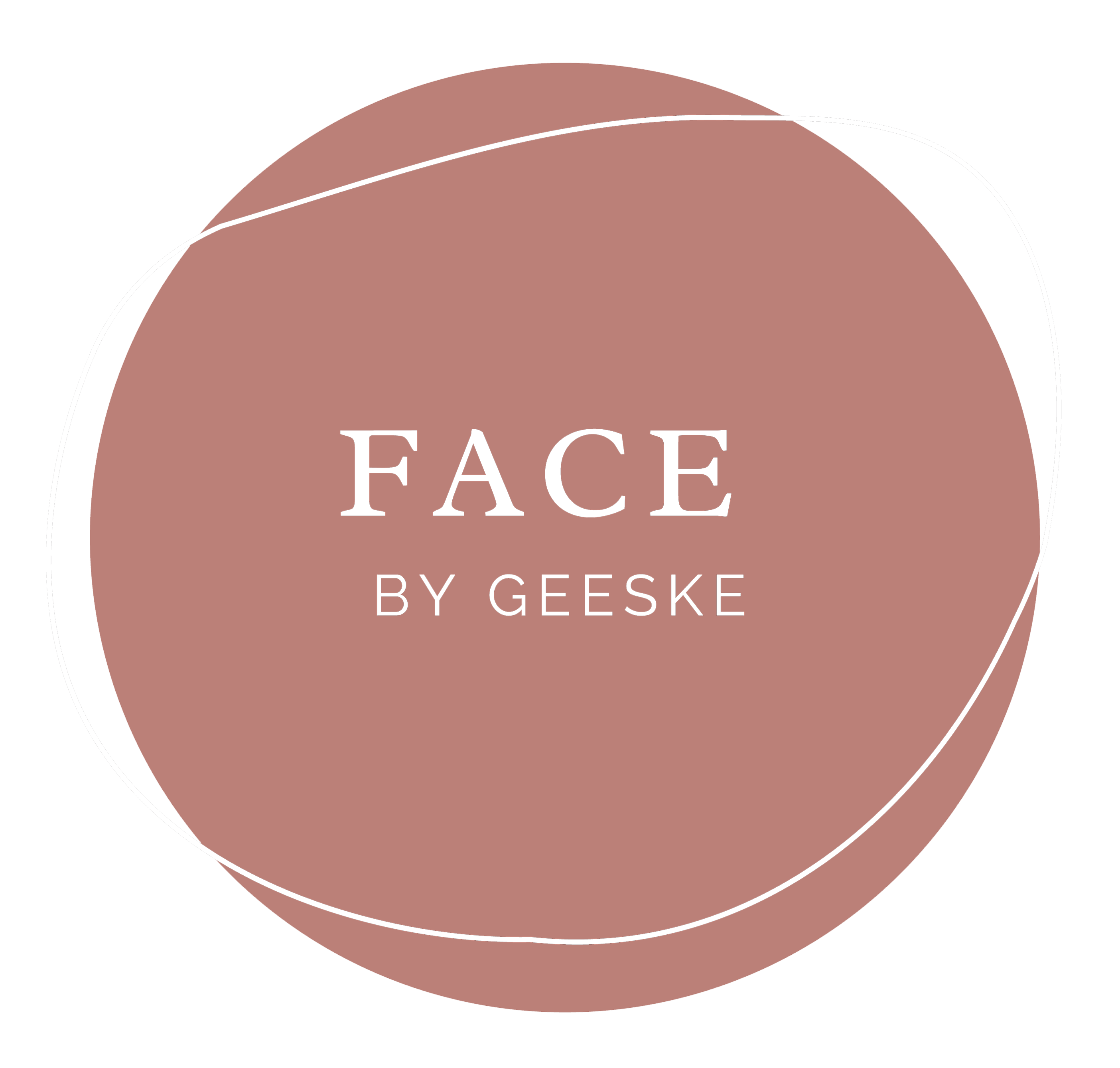 Face by Geeske